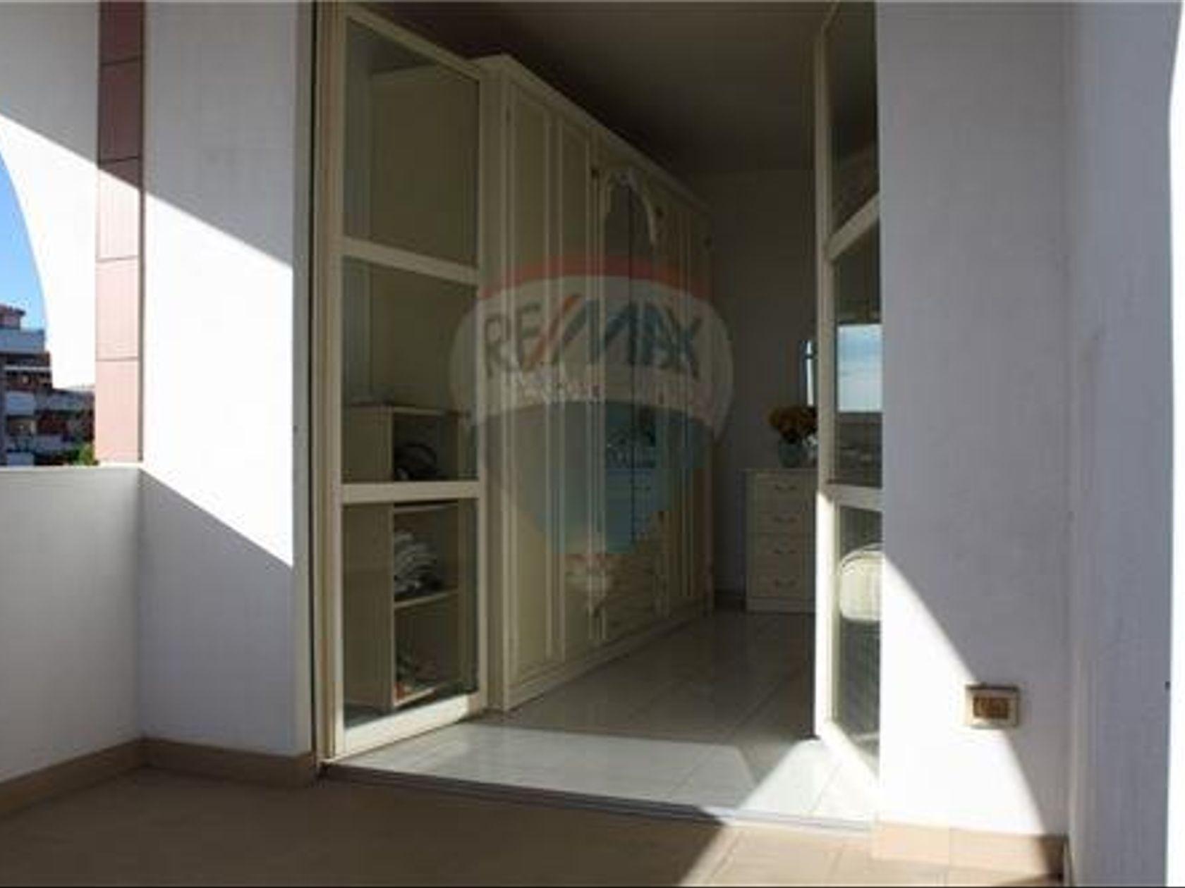 Appartamento Lanciano, CH Vendita - Foto 37