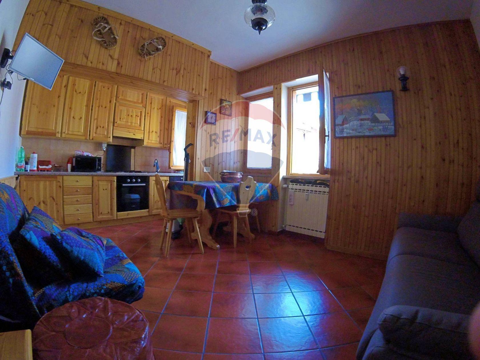 Appartamento Roccaraso, AQ Vendita - Foto 8