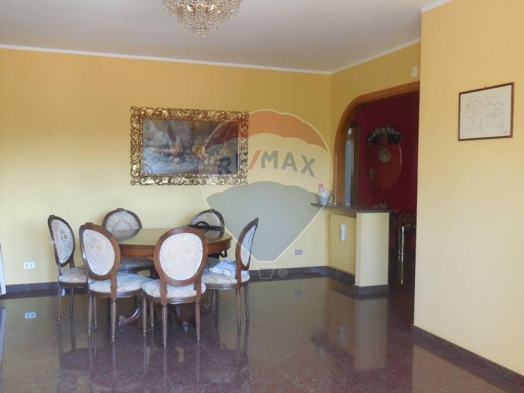 Appartamento Cansatessa, L'Aquila, AQ Vendita - Foto 6