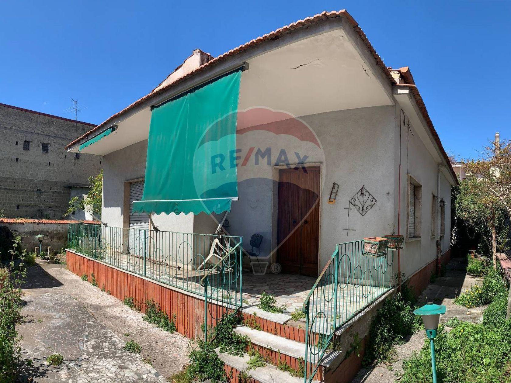 Casa Indipendente Grumo Nevano, NA Vendita - Foto 4