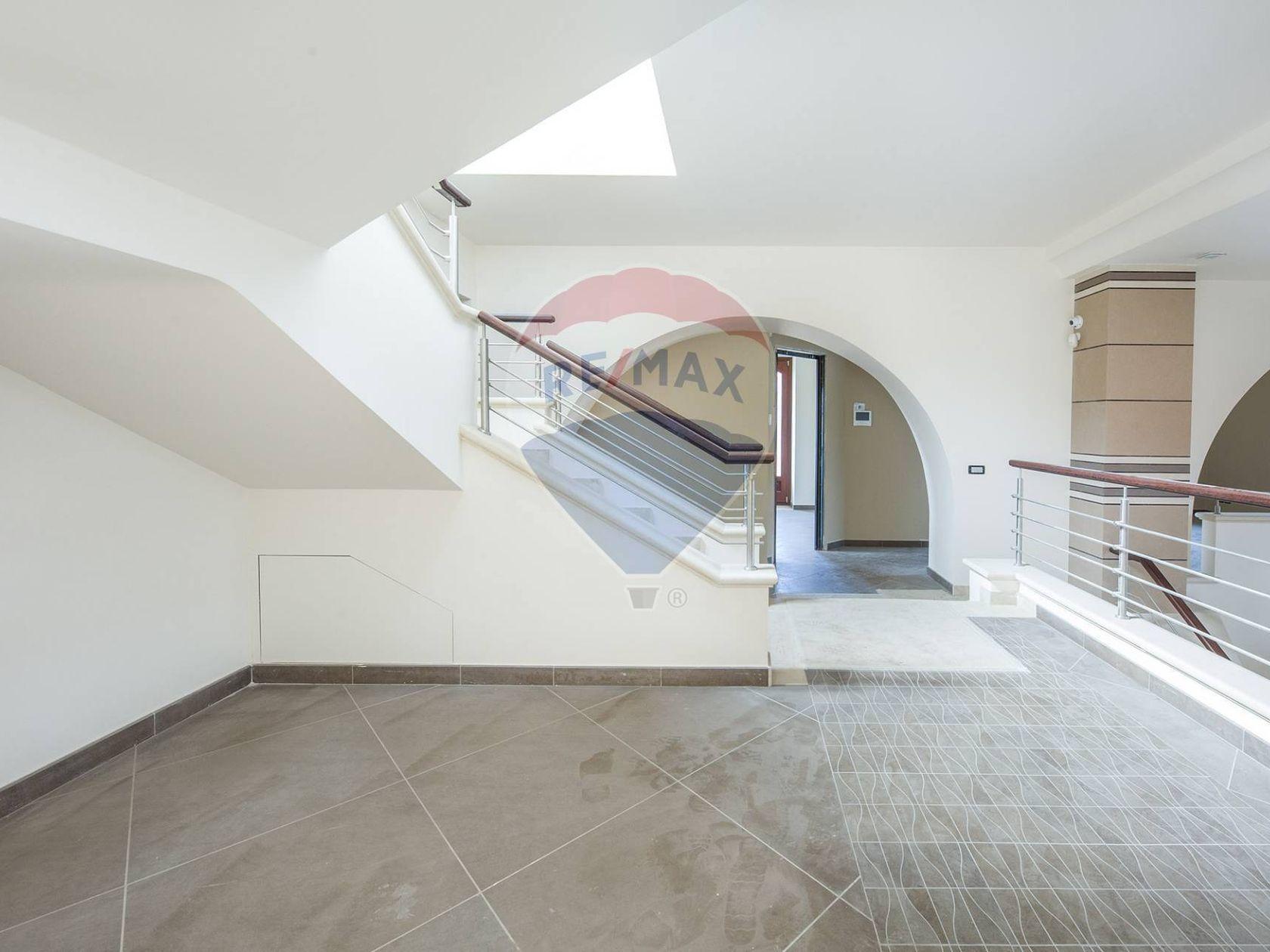 Villa singola Aci Sant'Antonio, CT Vendita - Foto 22
