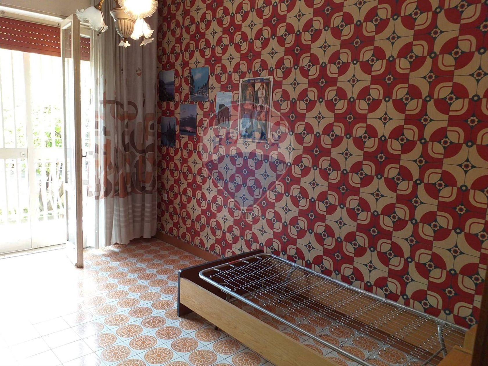 Appartamento Zona Centro, Aversa, CE Vendita - Foto 6