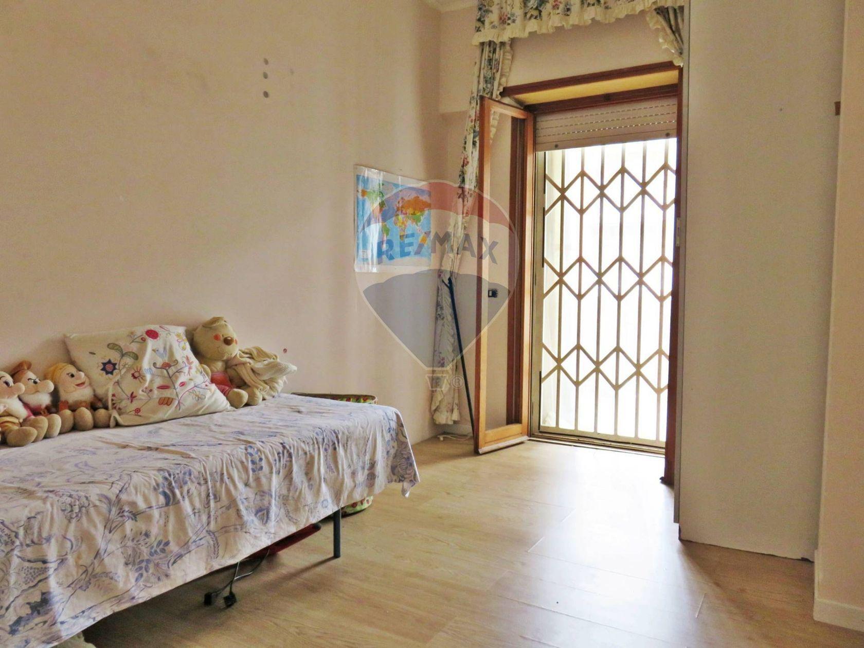 Appartamento Pisana, Roma, RM Vendita - Foto 22