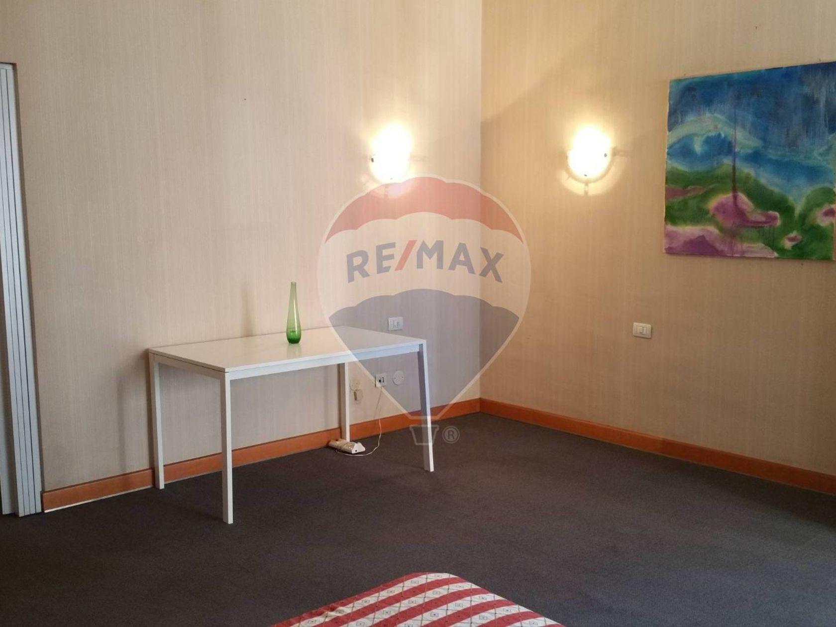 Appartamento San Salvario, Torino, TO Vendita - Foto 4