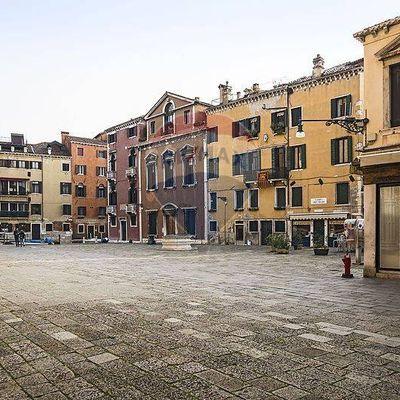 Attico/Mansarda San Polo, Venezia, VE Vendita - Foto 3