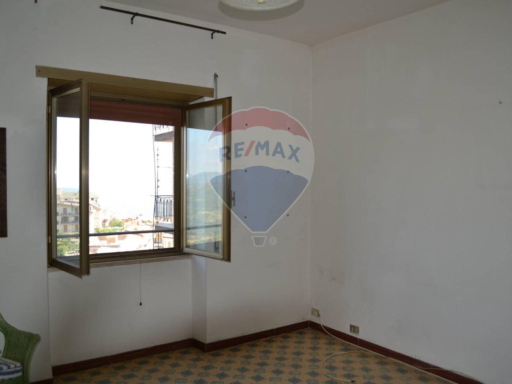 Appartamento San Polo dei Cavalieri, RM Vendita - Foto 7