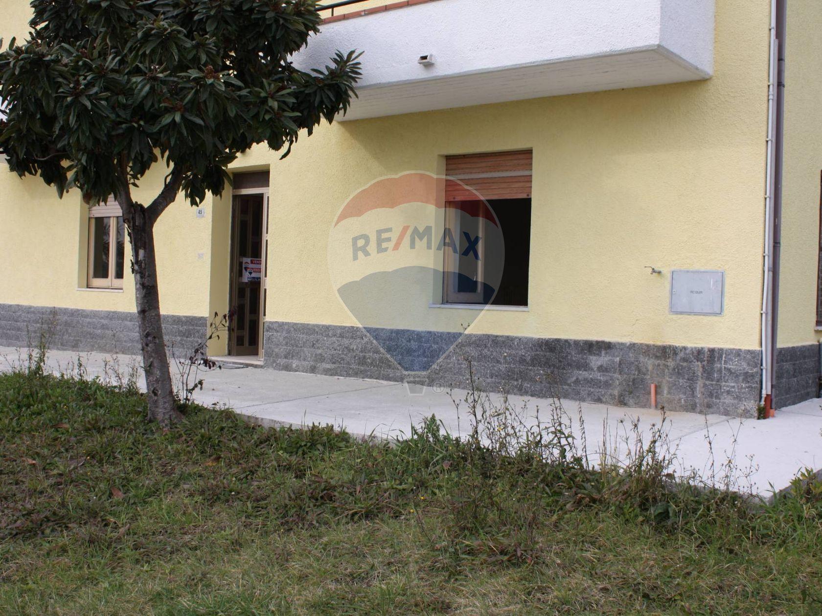 Porzione di villa Lanciano, CH Vendita - Foto 6