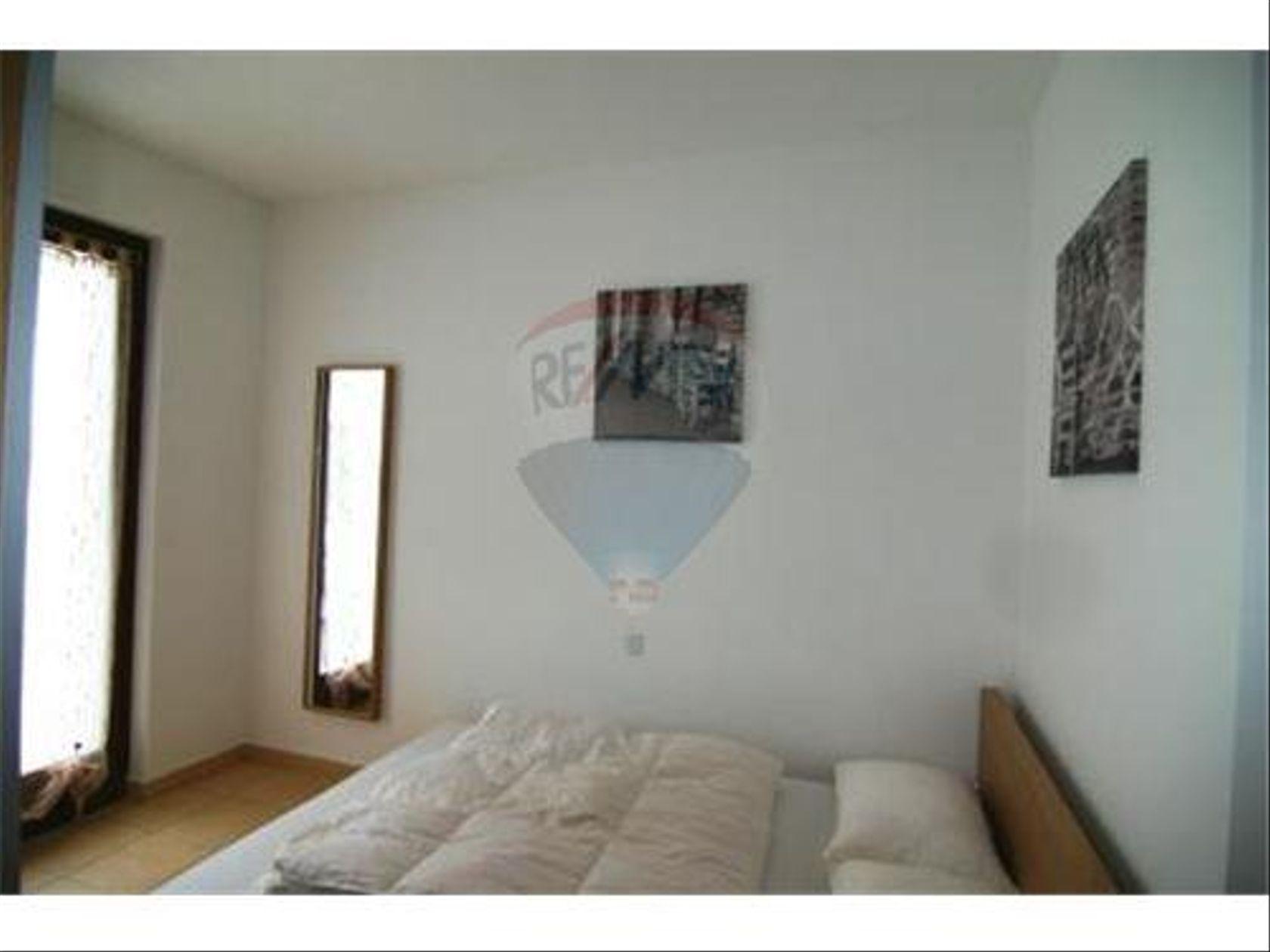 Casa Semindipendente Ghiffa, VB Vendita - Foto 25