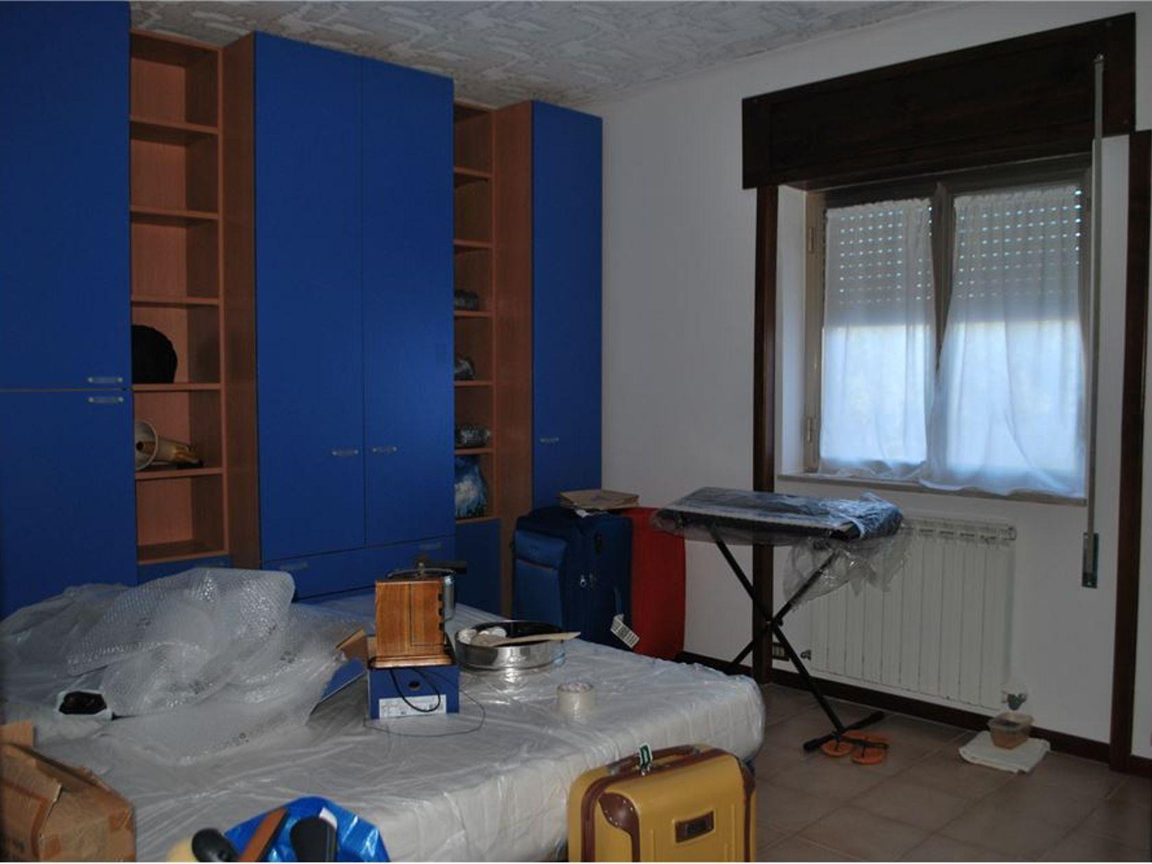 Appartamento Santa Maria Imbaro, CH Vendita - Foto 18