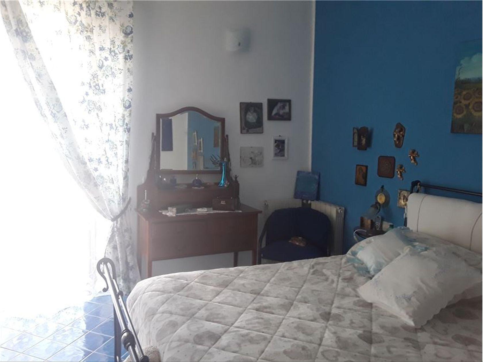 Appartamento Gaeta, LT Vendita - Foto 22