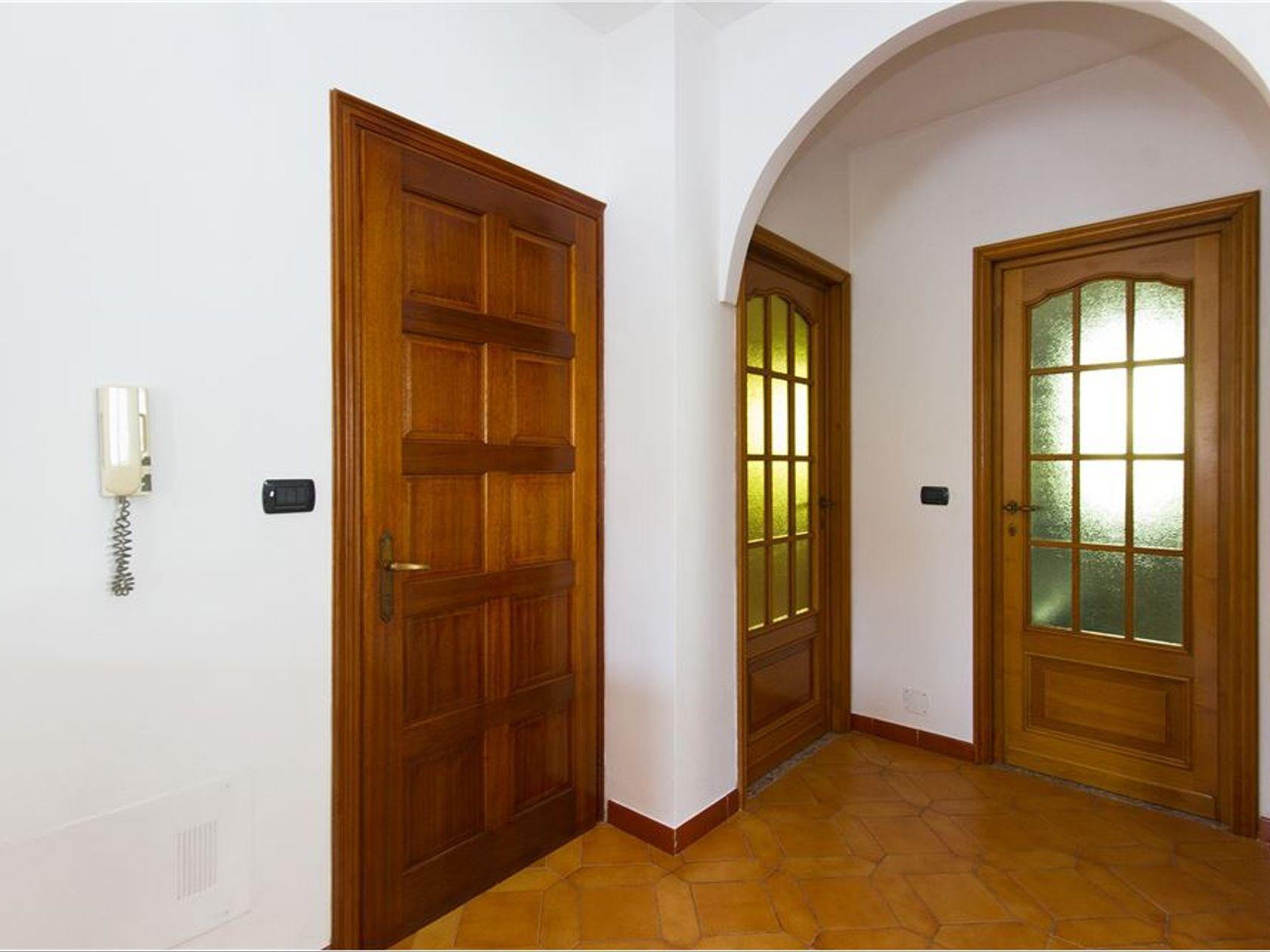 Appartamento Rosta, TO Vendita - Foto 8
