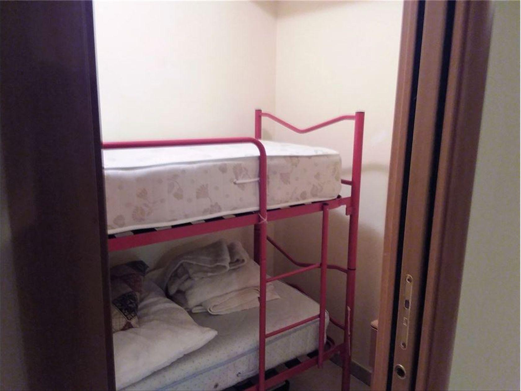 Appartamento Roccaraso, AQ Vendita - Foto 13