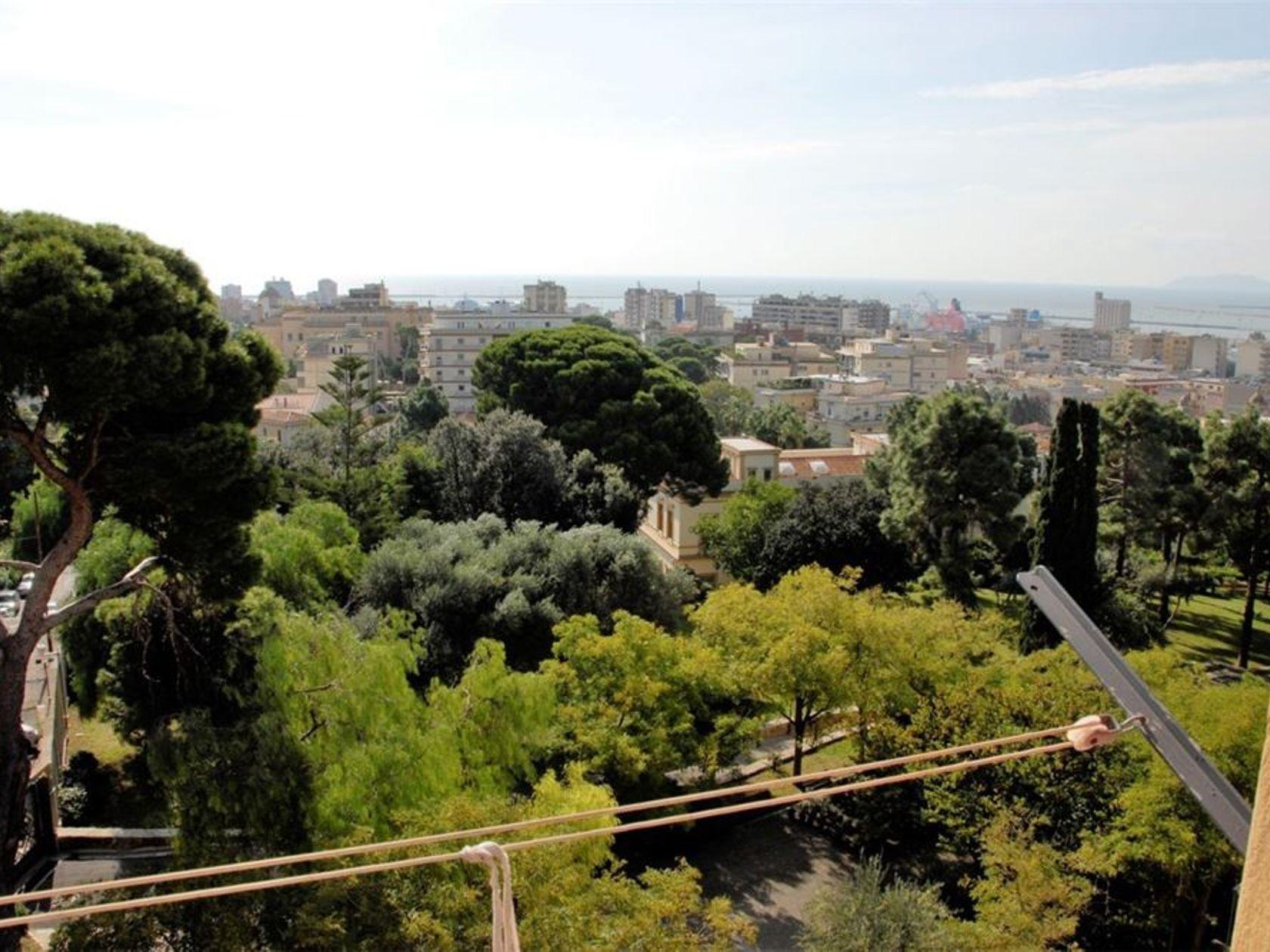 Appartamento Cagliari-punici-merello, Cagliari, CA Vendita - Foto 11
