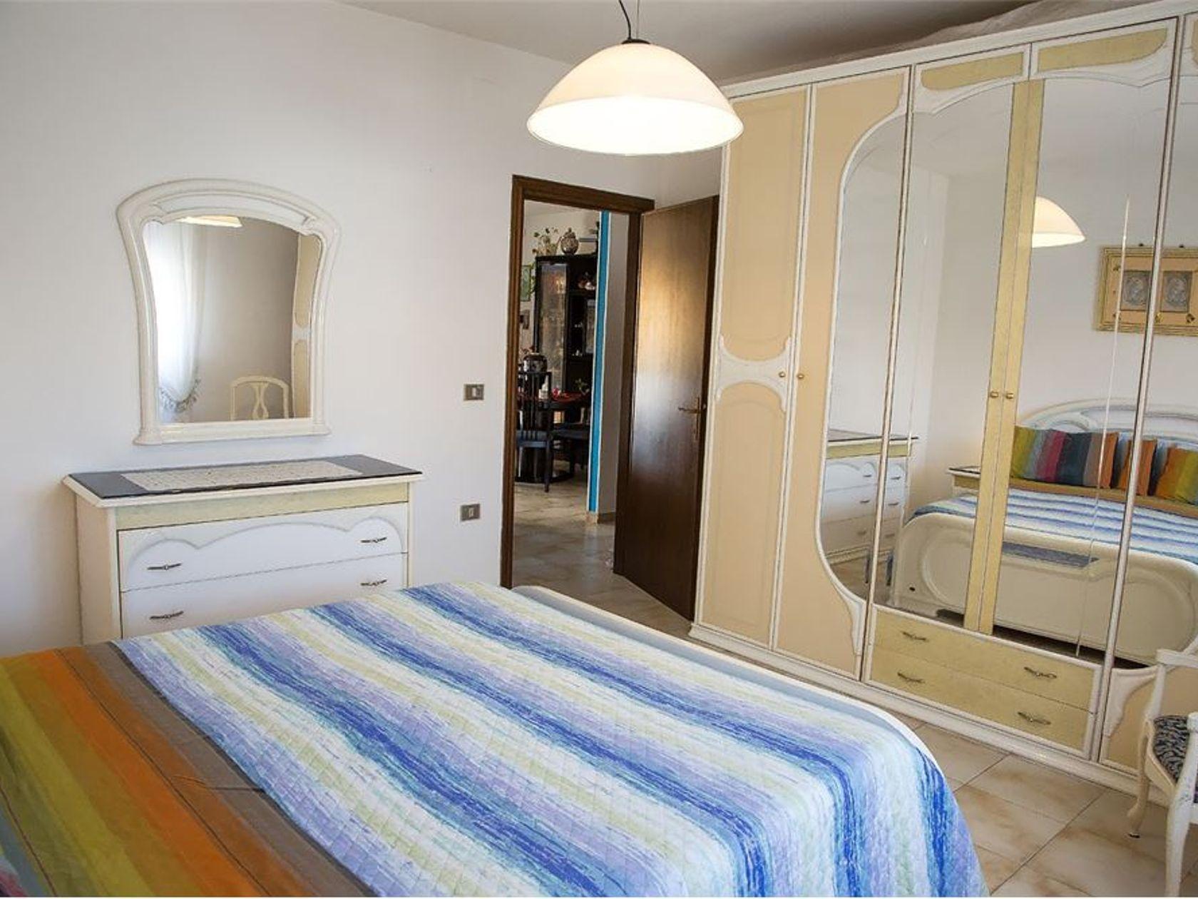 Appartamento San Giovanni Suergiu, CI Vendita - Foto 6
