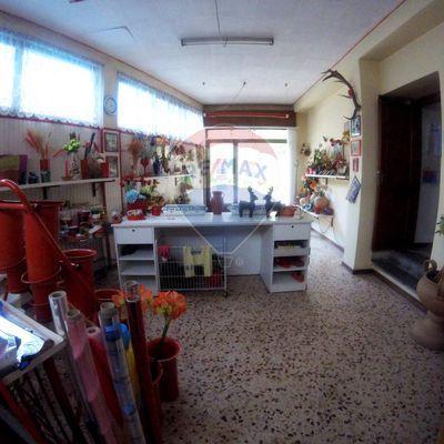 Locale Commerciale Alfedena, AQ Vendita - Foto 4