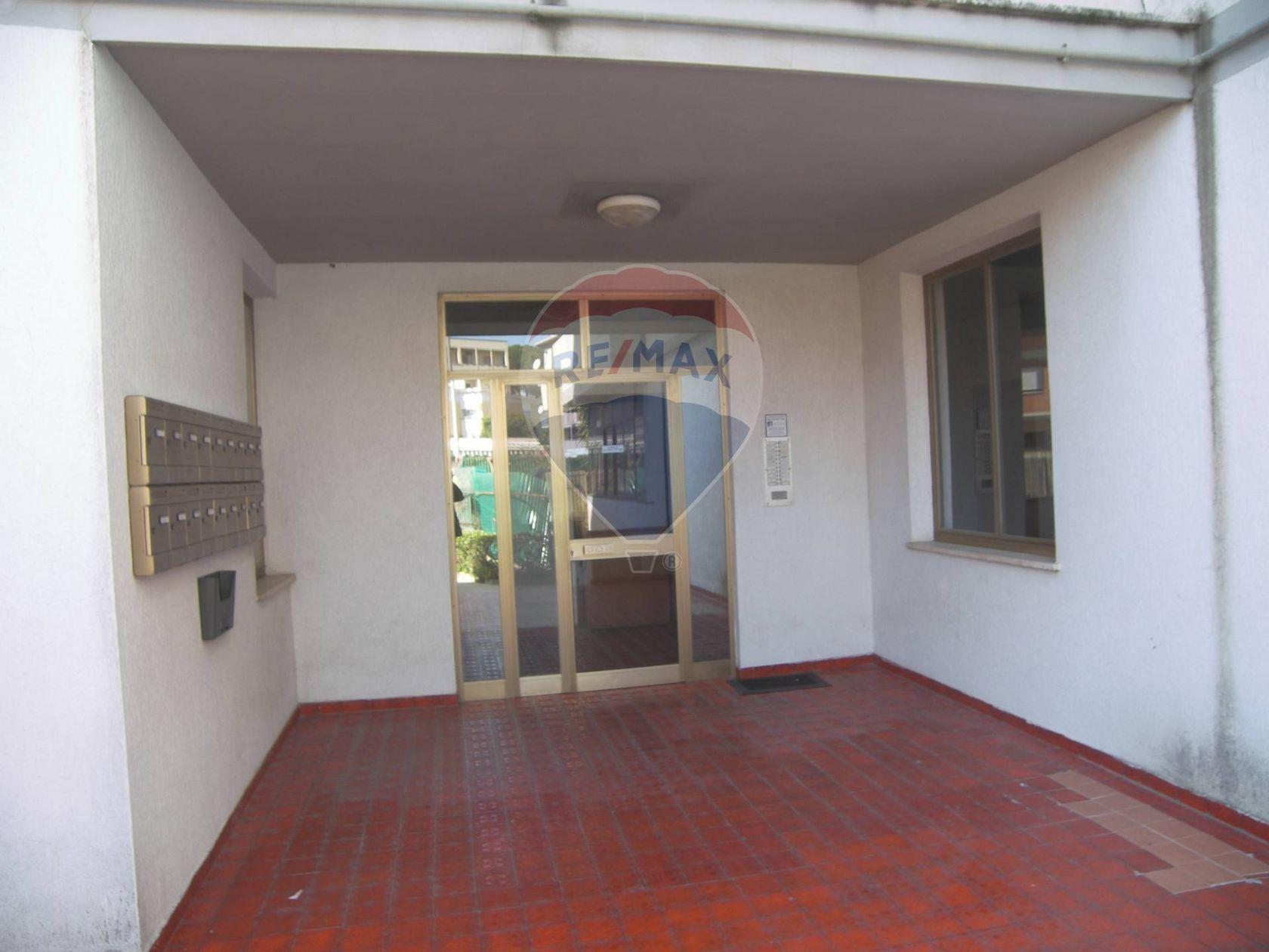 Appartamento Santa Marinella, RM Vendita - Foto 23