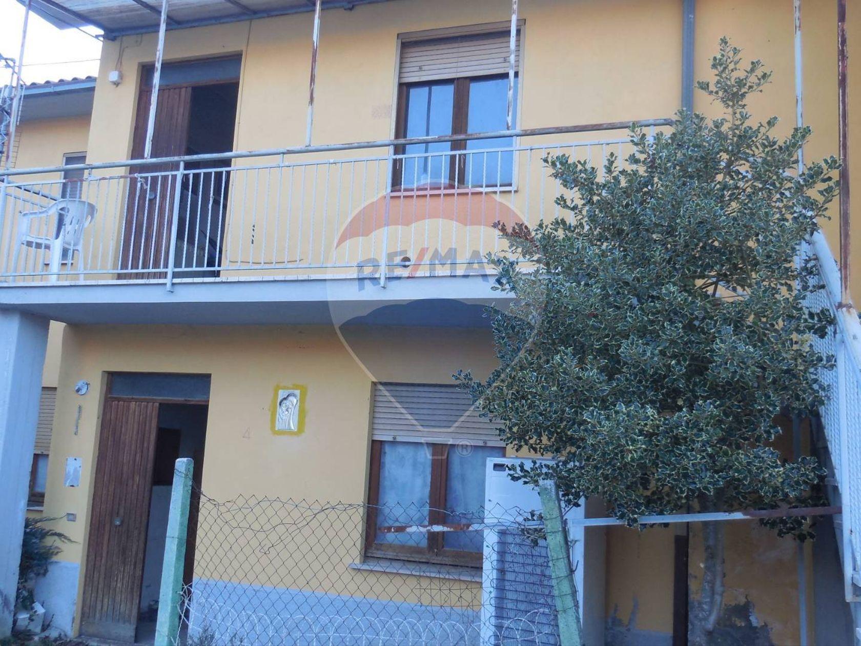 Casa Indipendente Villagrande, Tornimparte, AQ Vendita - Foto 2