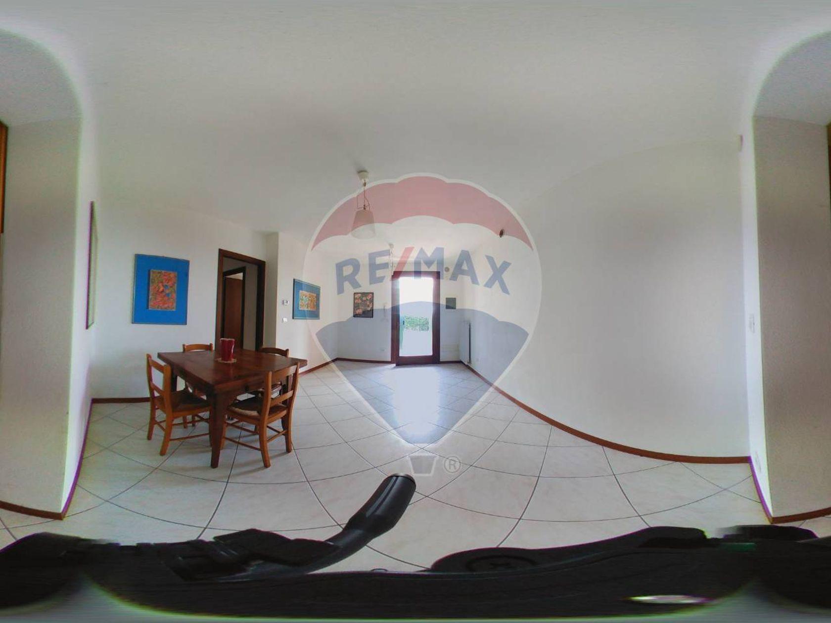Appartamento Cantarana, Cona, VE Vendita - Foto 17