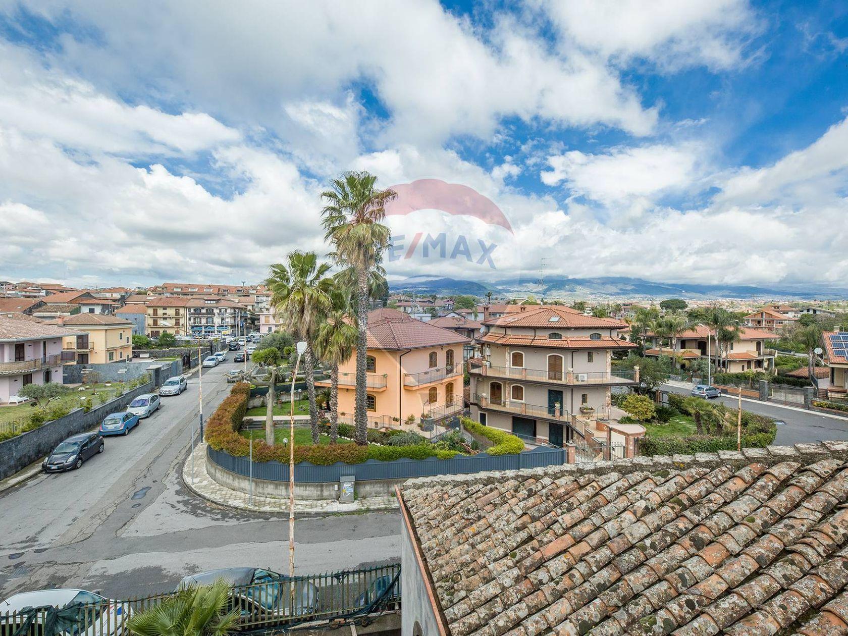 Villa singola Aci Sant'Antonio, CT Vendita - Foto 13