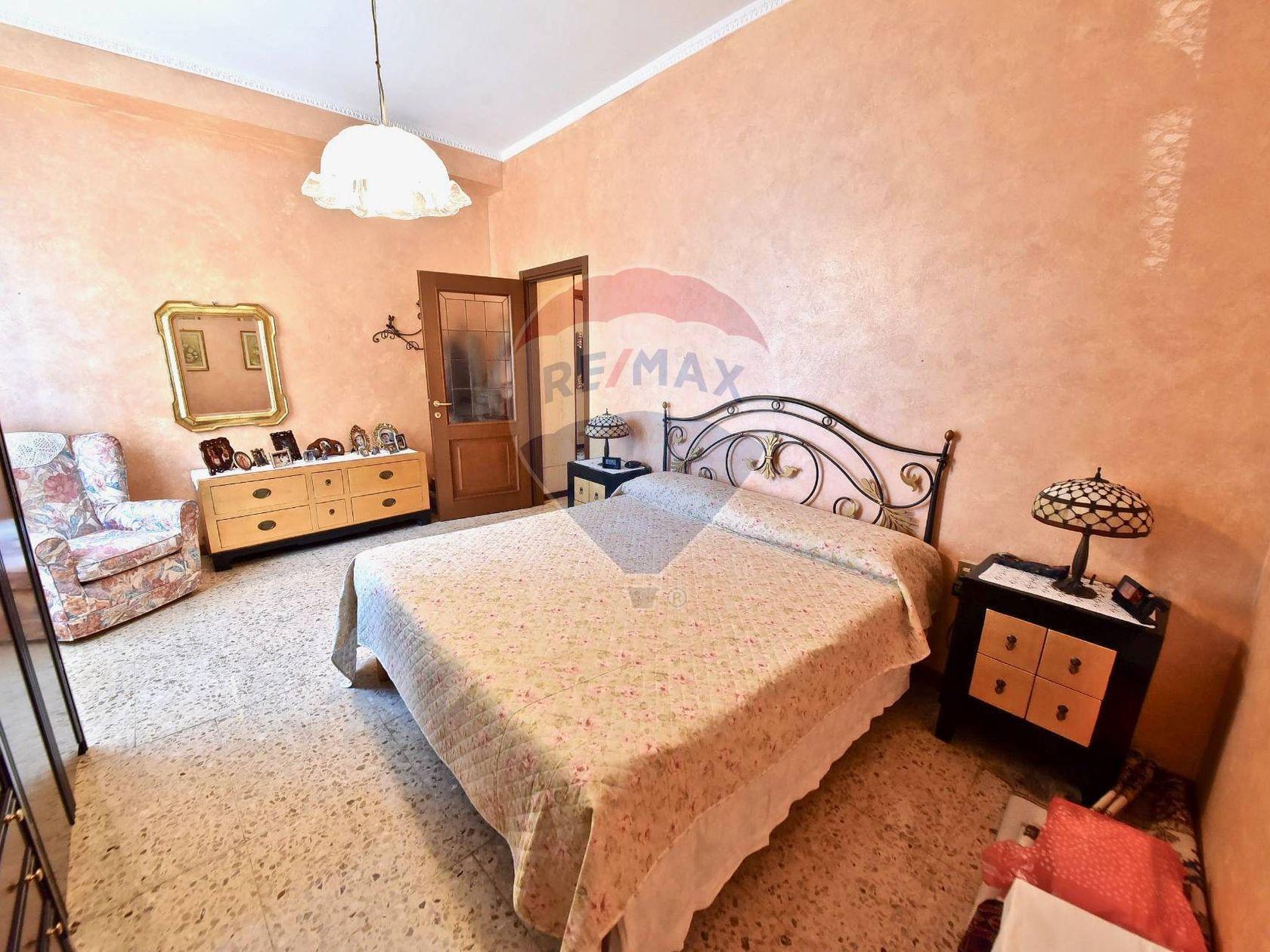 Appartamento Legnano, MI Vendita - Foto 25