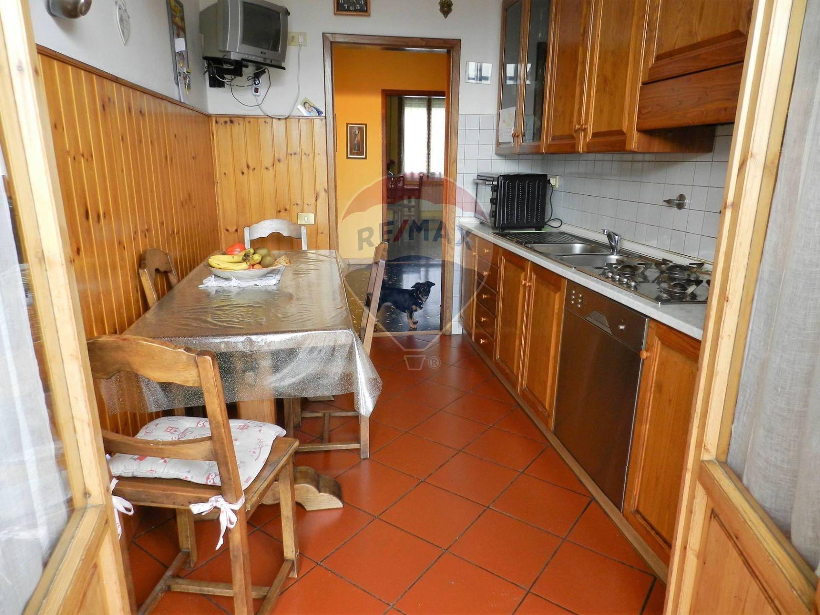 Appartamento Firenze - Porta A Prato San Jacopino Fortezza, Firenze, FI Vendita - Foto 24