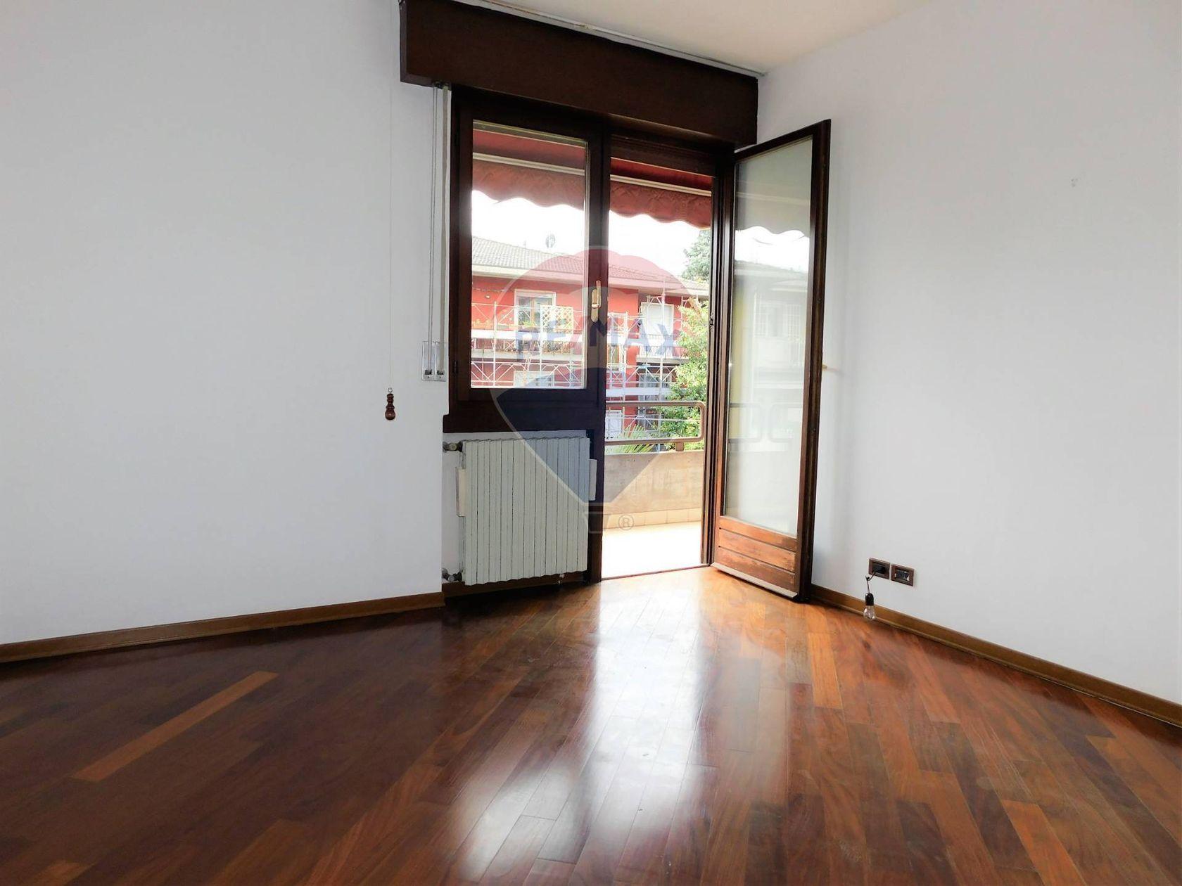 Casa Indipendente Quinzano, Verona, VR Vendita - Foto 18
