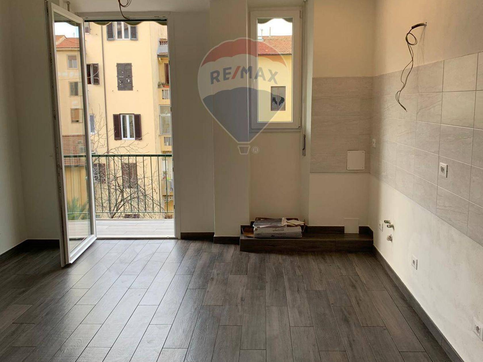 Appartamento San Iacopino, Firenze, FI Vendita - Foto 13