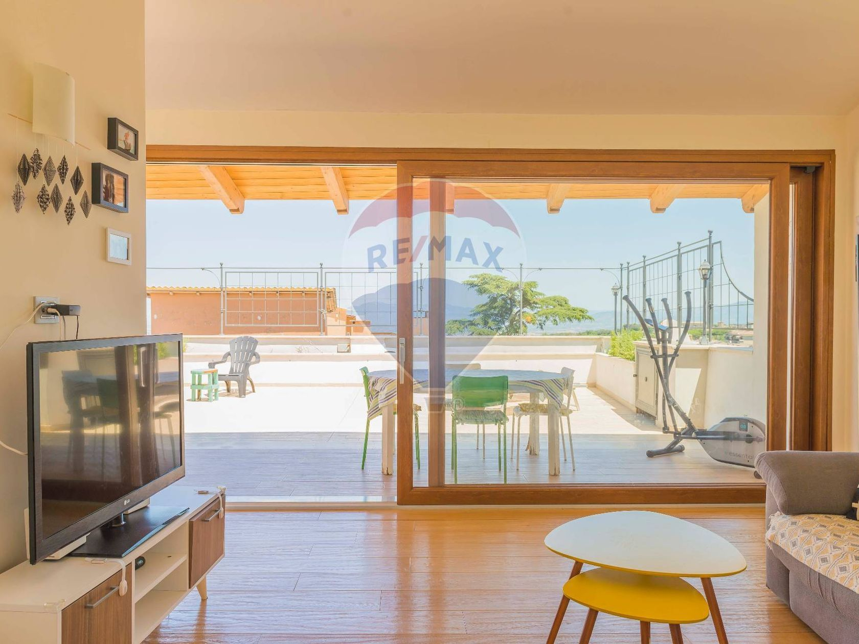 Appartamento Frascati, RM Vendita - Foto 2