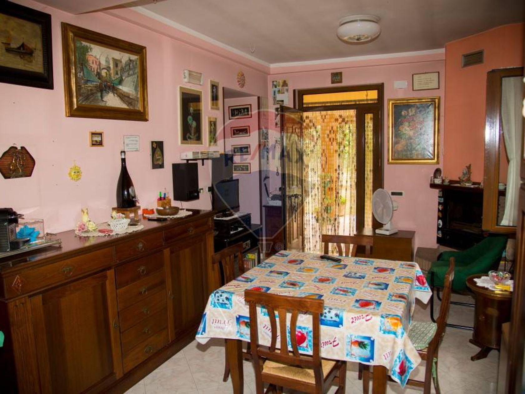 Casa Indipendente Alatri, FR Vendita - Foto 8