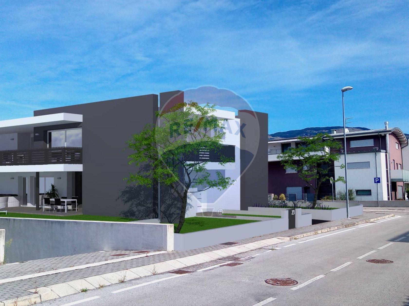 Appartamento Zanè, VI Vendita - Foto 2