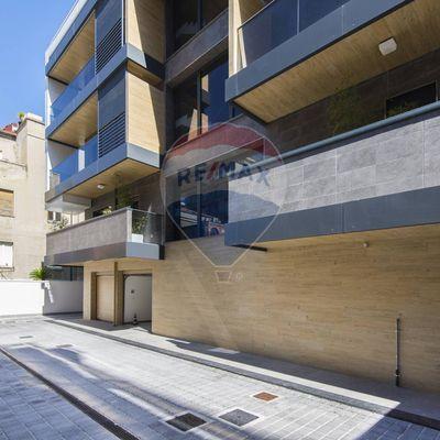 Appartamento Porta Nuova, Pescara, PE Vendita - Foto 5