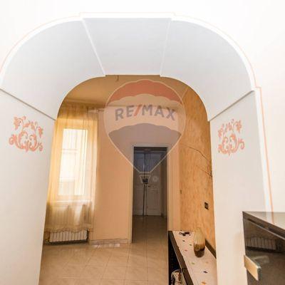 Appartamento V. Europa, Chieti, CH Vendita - Foto 7