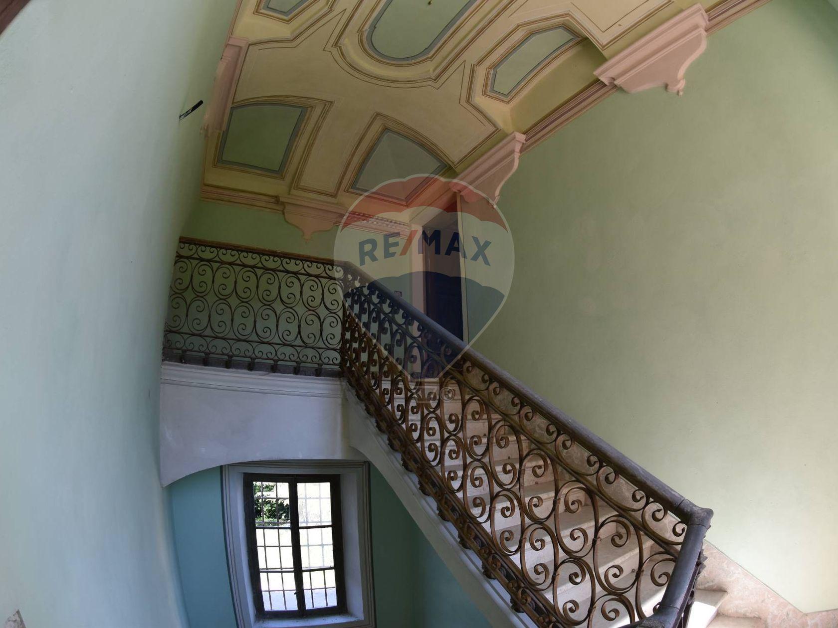 Appartamento Avuglione, Marentino, TO Vendita - Foto 6