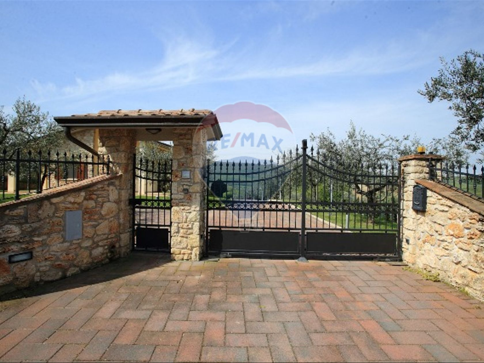Villa singola Marcellano, Gualdo Cattaneo, PG Vendita - Foto 14