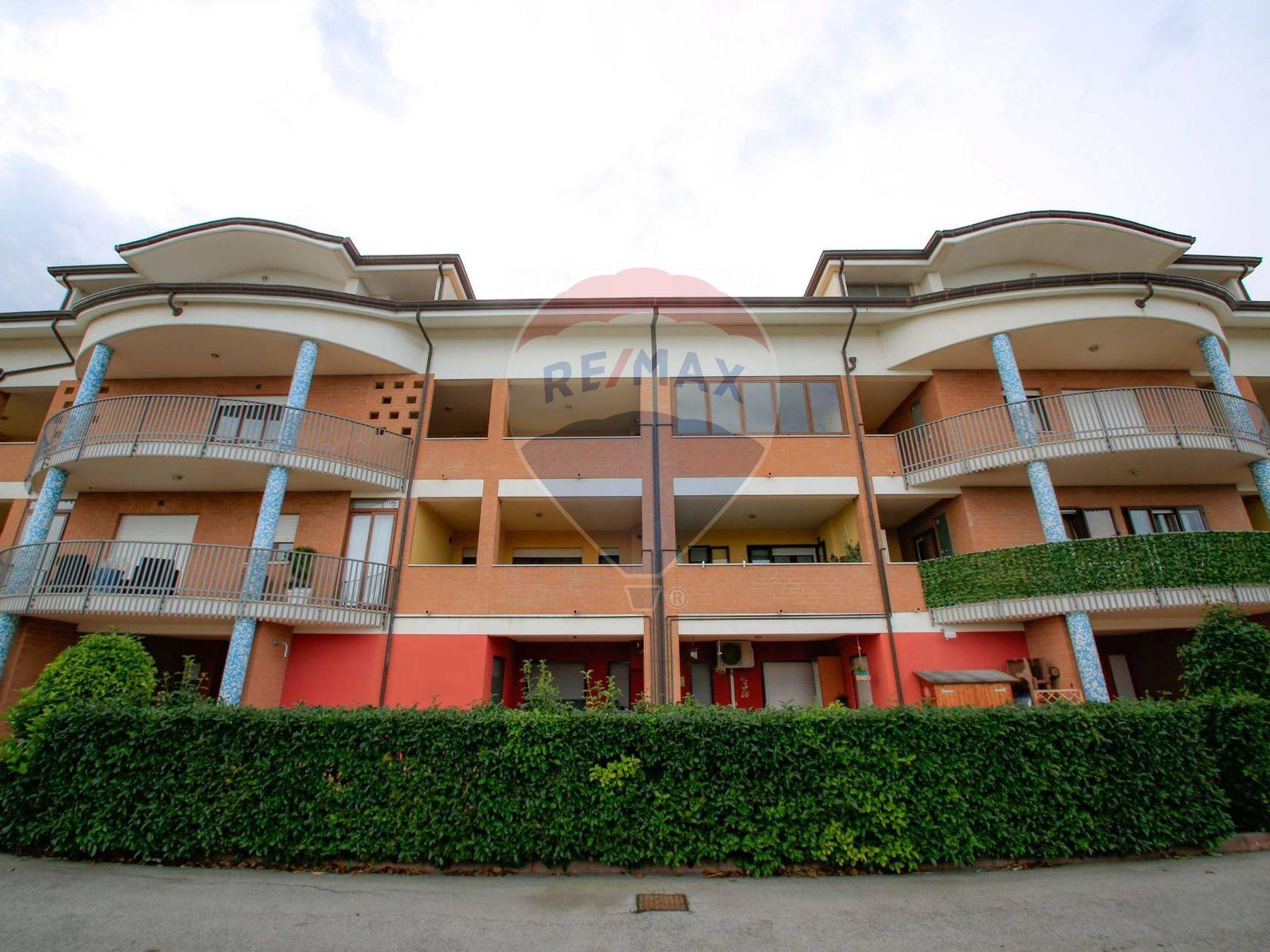 Appartamento Ortona, CH Vendita - Foto 22