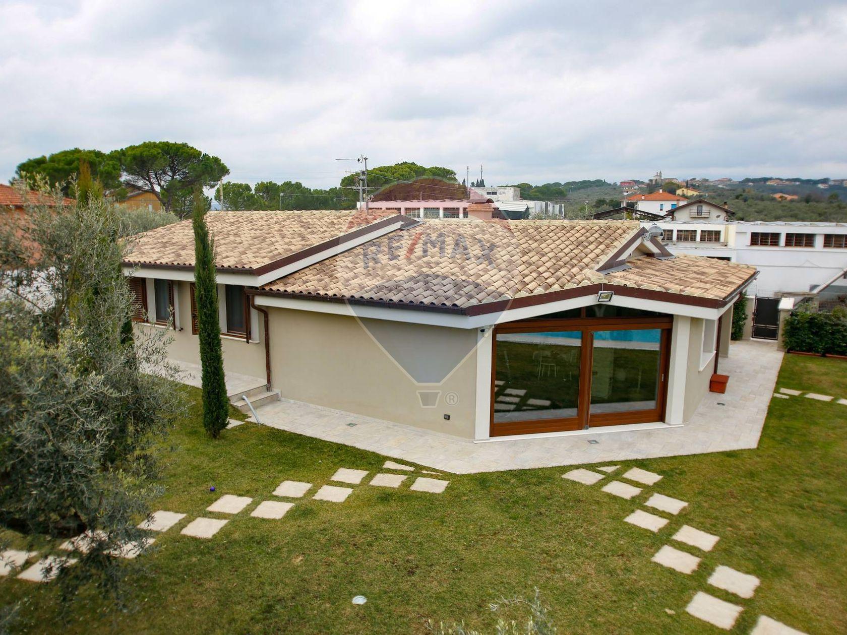 Villa singola Loreto Aprutino, PE Vendita - Foto 40