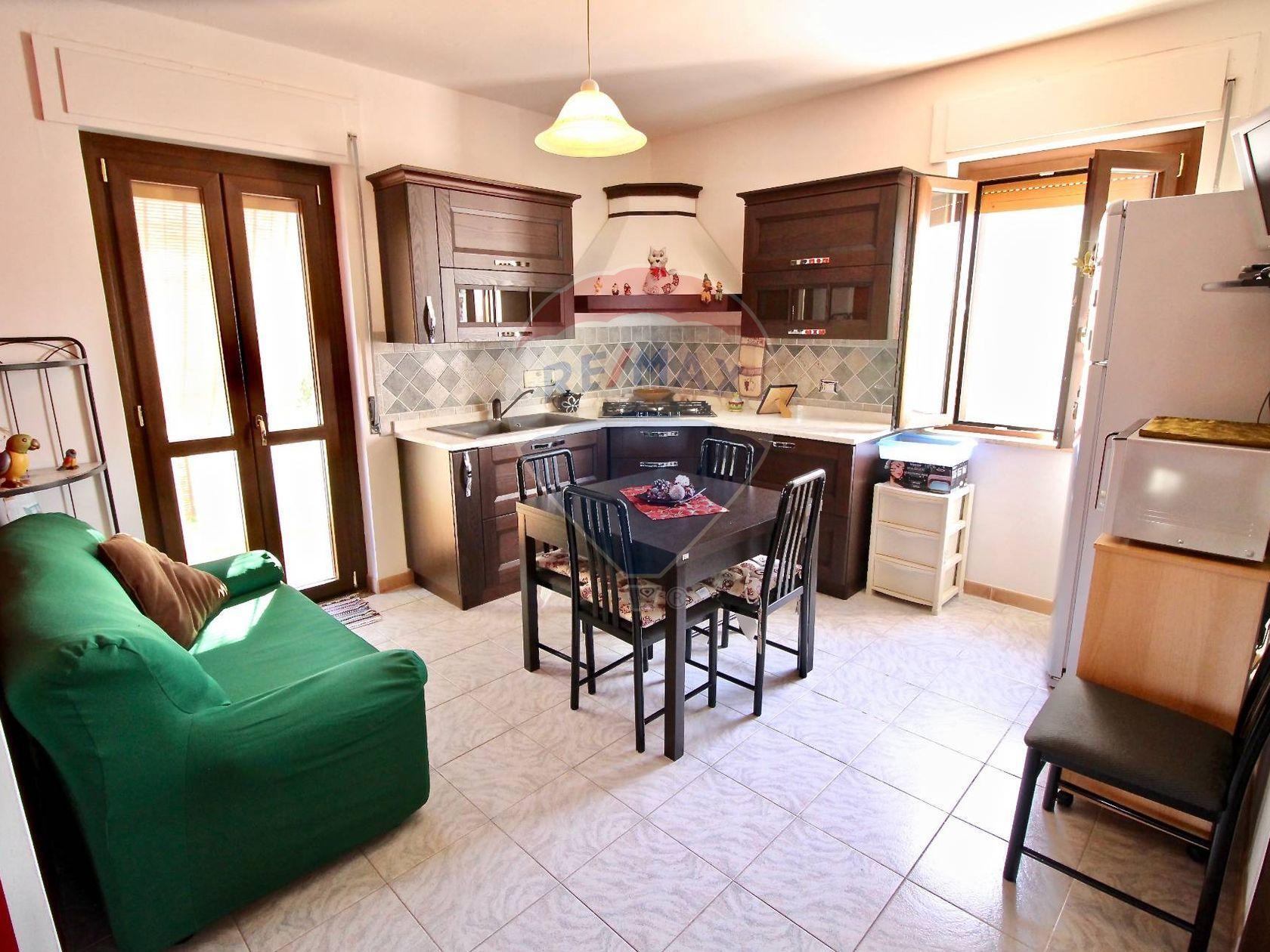 Villa o villino Sassari, Sassari, SS Vendita - Foto 8