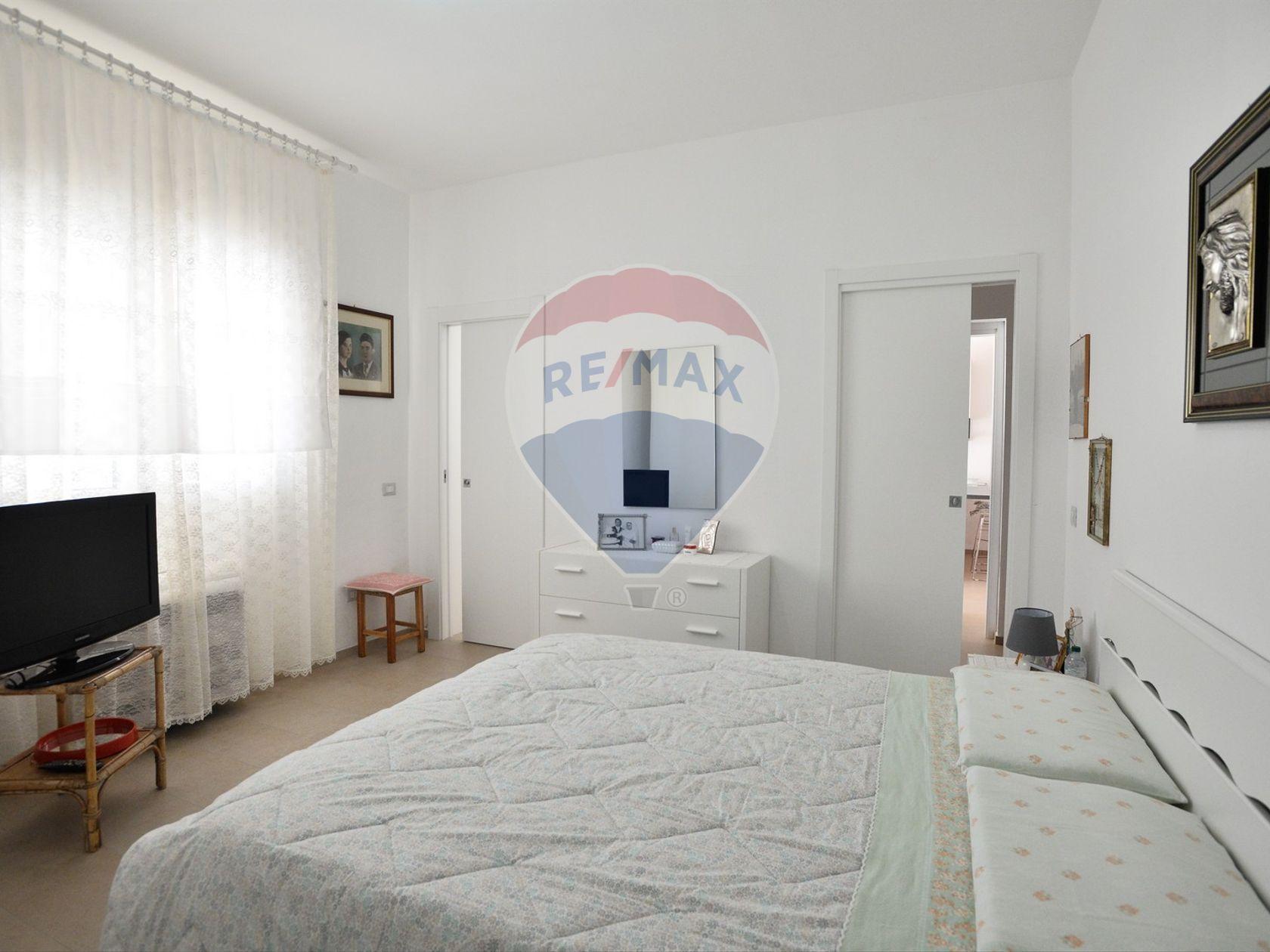 Villa singola Villa San Pietro, CA Vendita - Foto 14