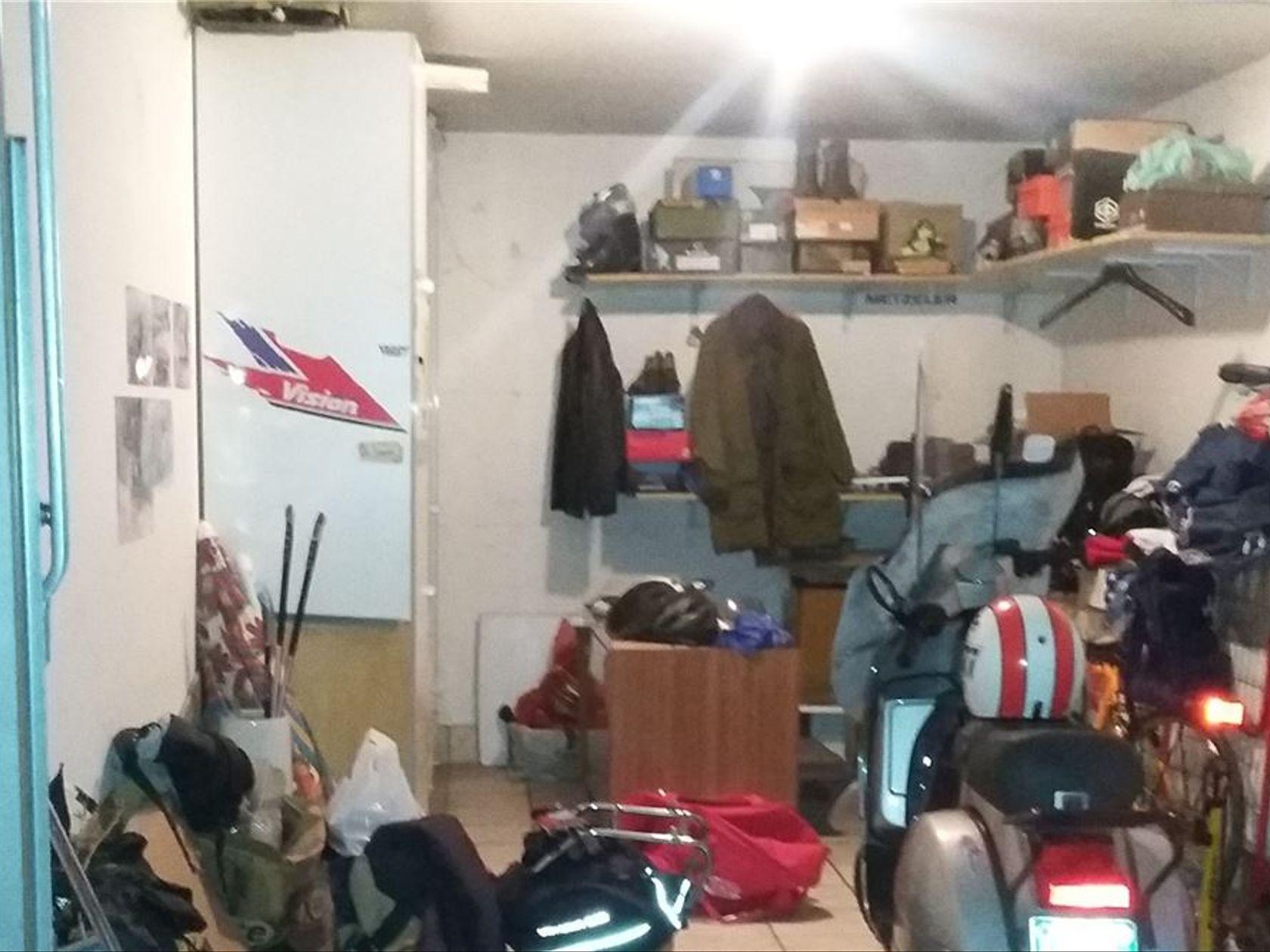 Appartamento Lanciano, CH Vendita - Foto 7