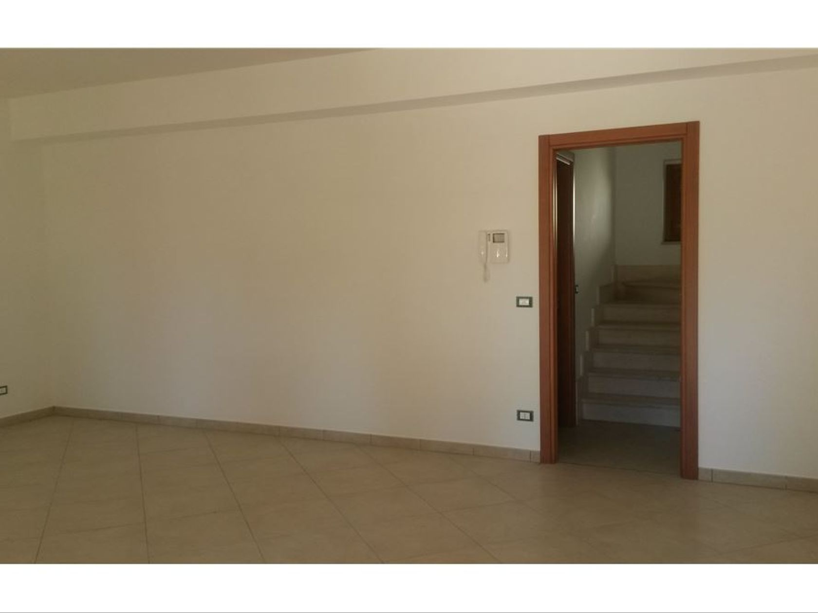 Casa Indipendente Pizzoli, AQ Vendita - Foto 3
