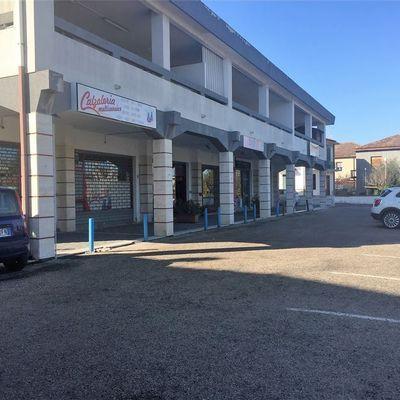 Negozio Centro, Francavilla al Mare, CH Vendita - Foto 4