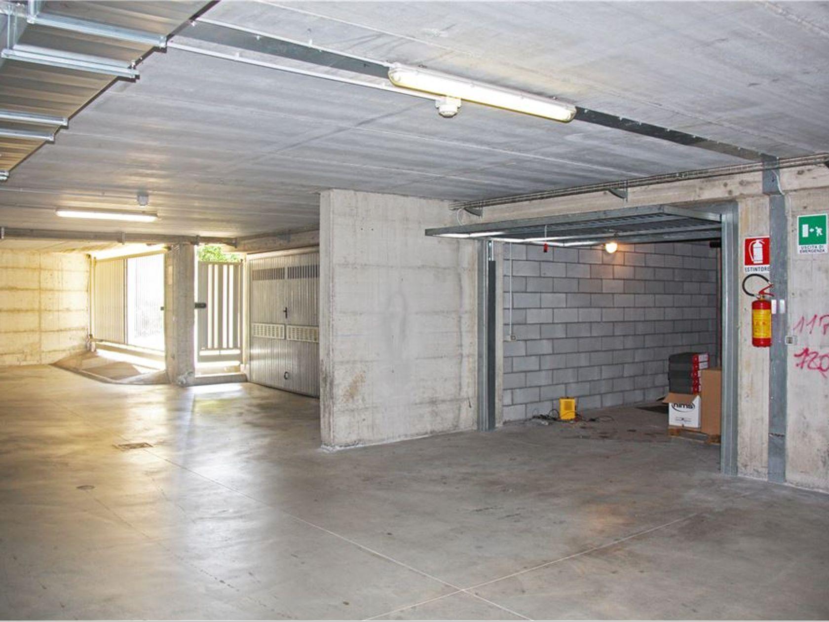 Garage/Box Giussano, MB Vendita - Foto 3