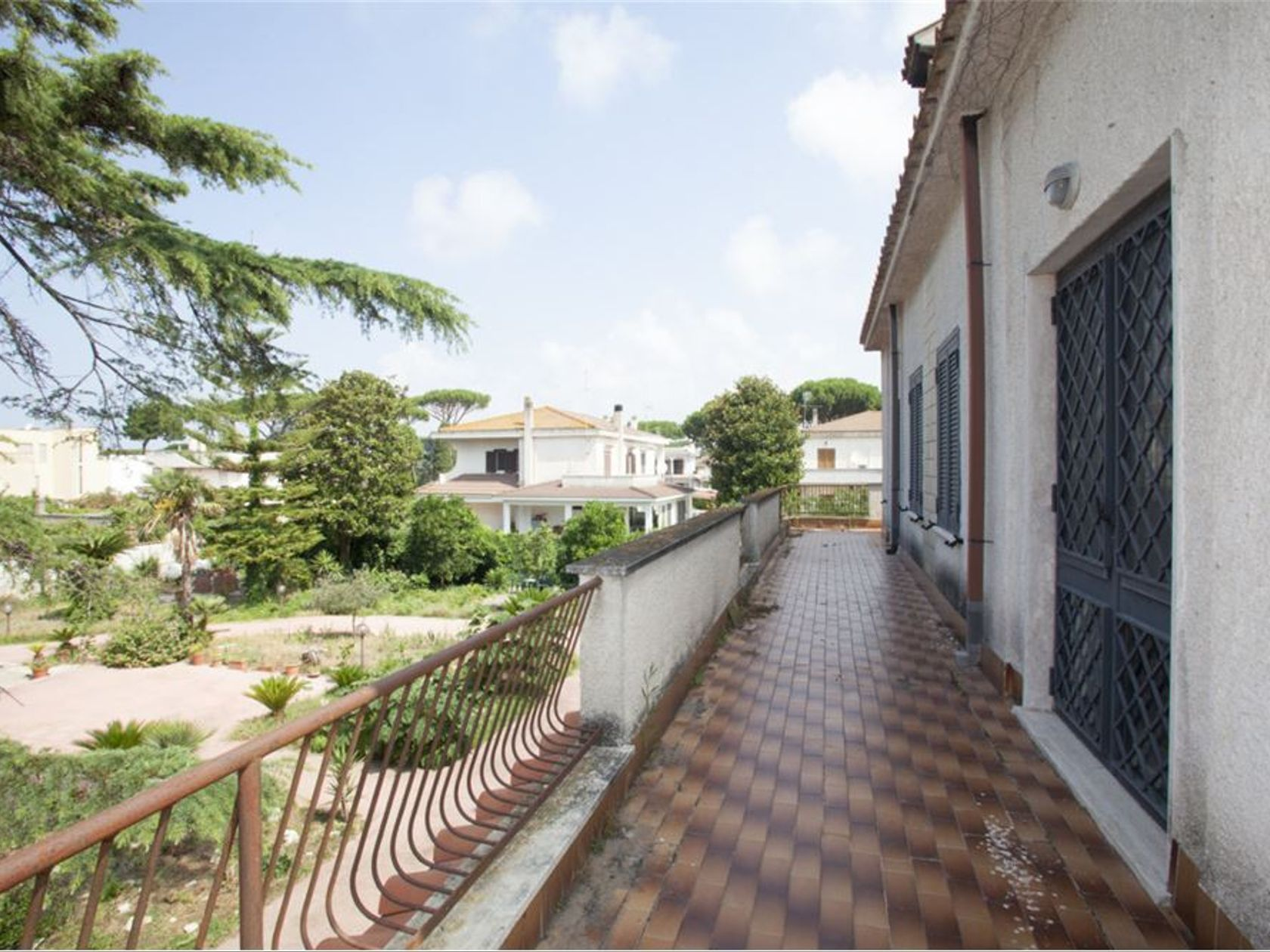 Villa singola Lavinio Lido di Enea, Anzio, RM Vendita - Foto 40