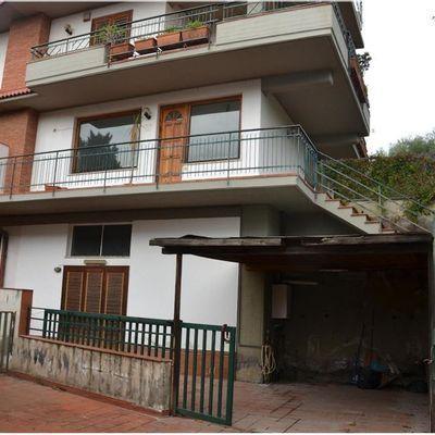 Villa a schiera Aci Catena, CT Vendita - Foto 3