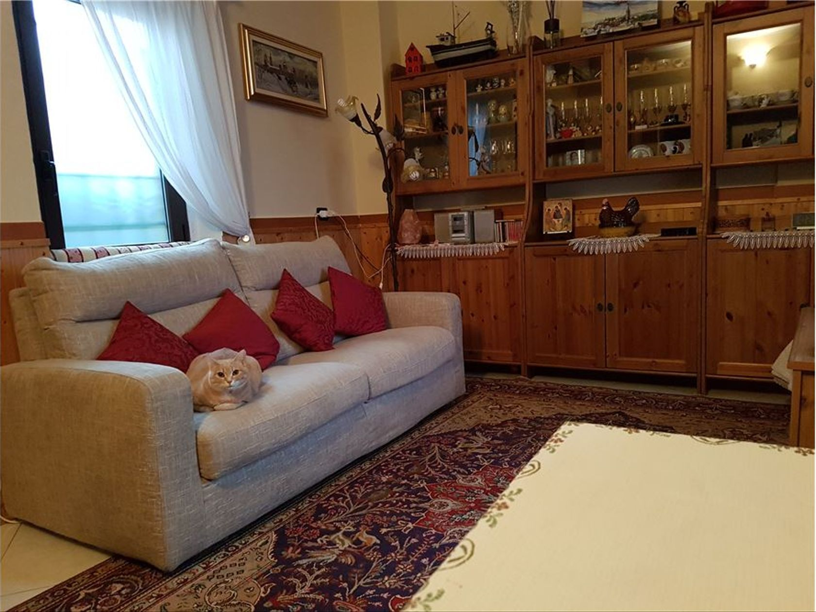 Appartamento Cisliano, MI Vendita - Foto 2
