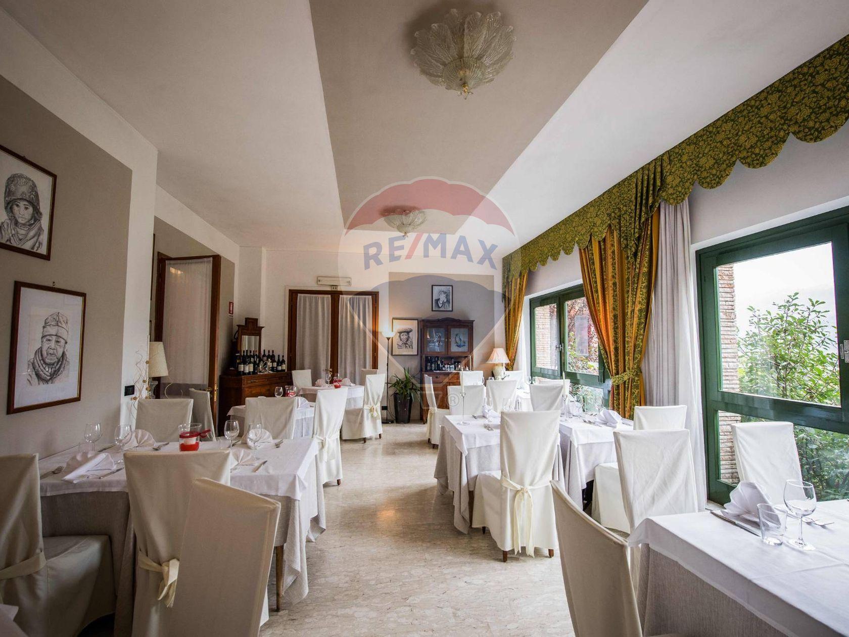 Albergo/Hotel Sopranico, Vallio Terme, BS Vendita - Foto 24