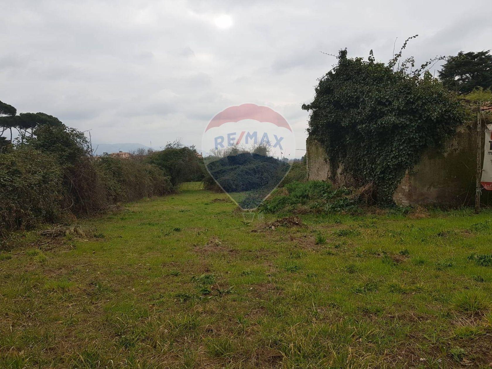 Terreno Edificabile Lariano, RM Vendita - Foto 12