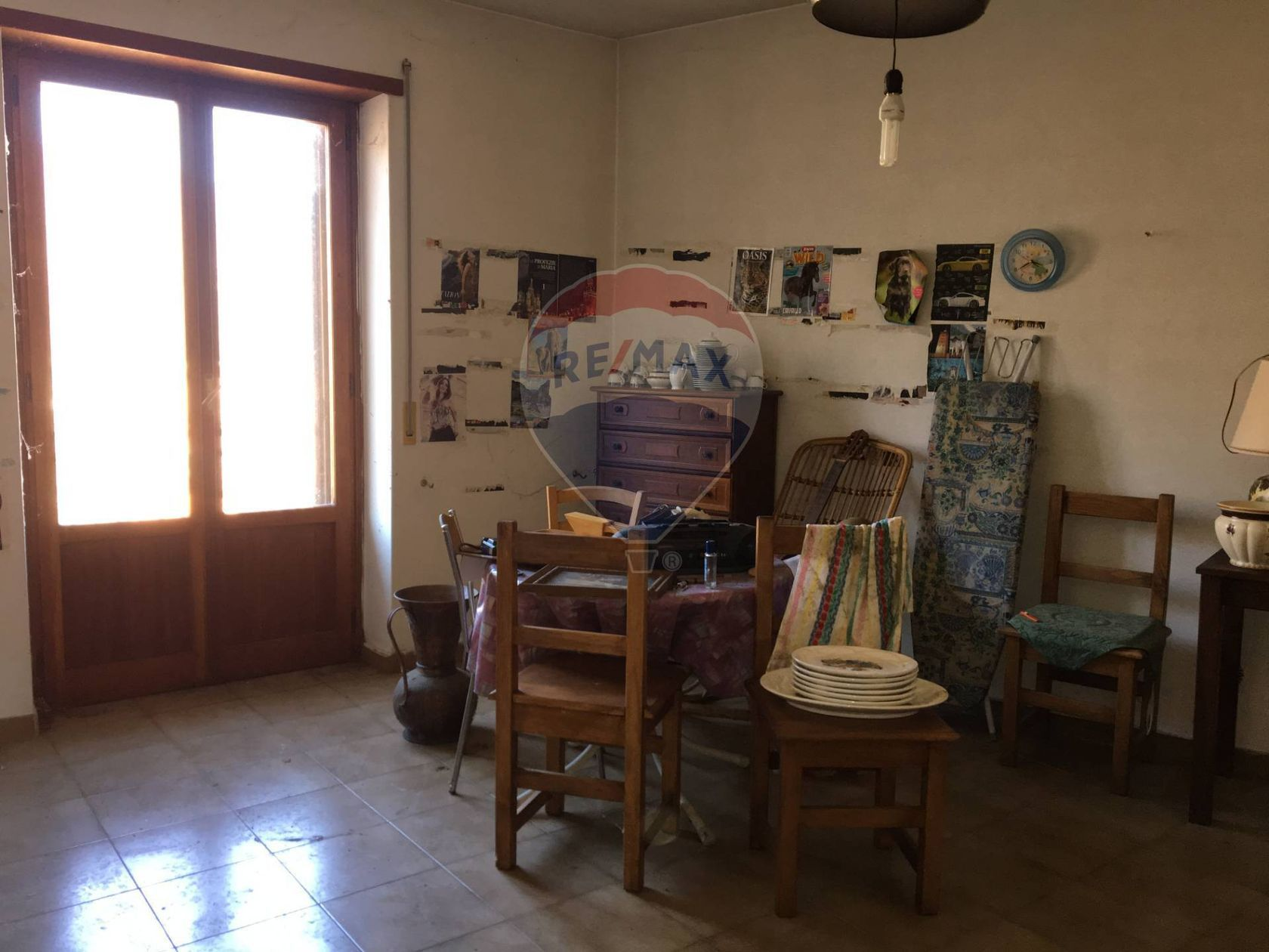 Casa Indipendente Villagrande, Tornimparte, AQ Vendita - Foto 11