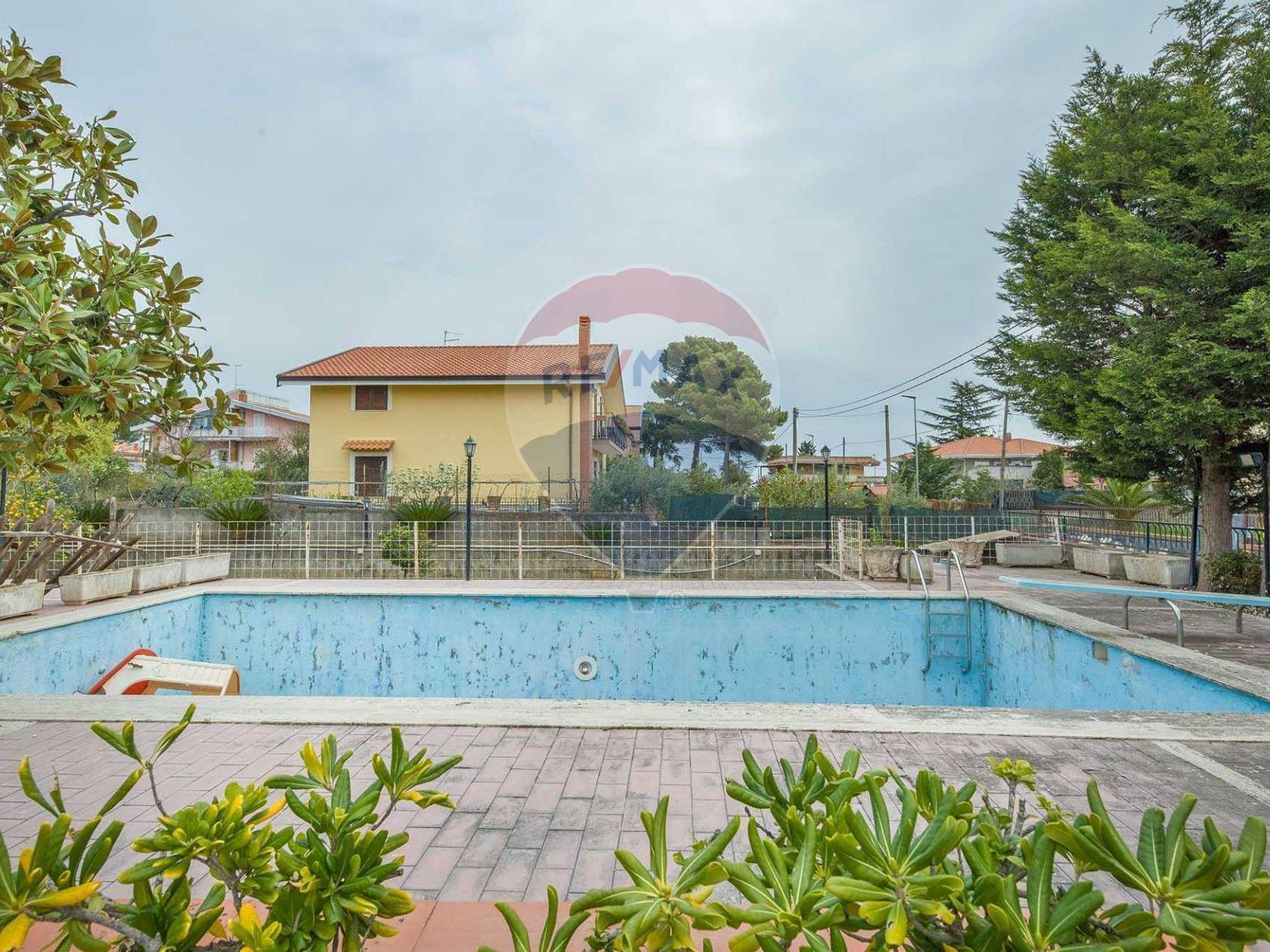 Villa singola Mascalucia, CT Vendita - Foto 4