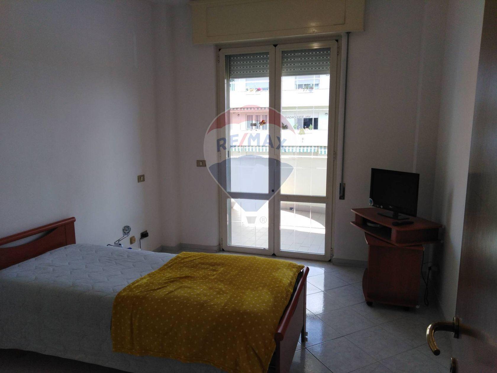 Appartamento Centro, Aprilia, LT Vendita - Foto 16